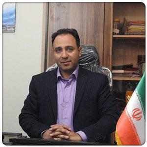 مهندس سید مهدی رضوی