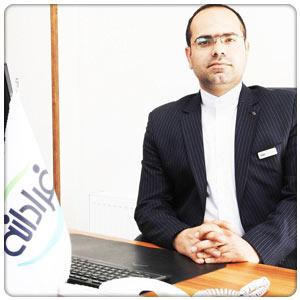 دکتر امیر سلطانی