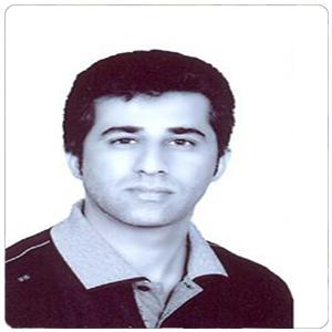 مهندس محمد پوردهقانی