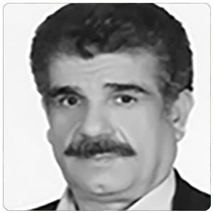 مهندس ابراهیم خطیبی